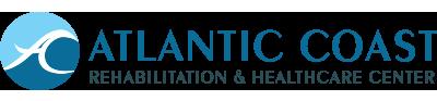 Atlantic Coast Rehabilitation
